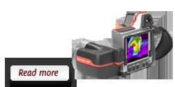 infrared moncton