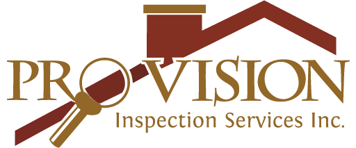 provision home inspection